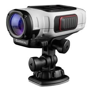 Garmin Virb Elite akciókamera