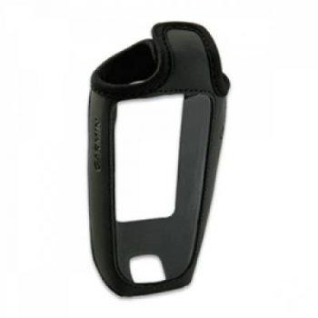 Garmin GPSMAP 62/64 ablakos védőtok