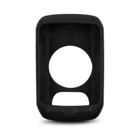 Garmin Edge 510 szilikon tok fekete