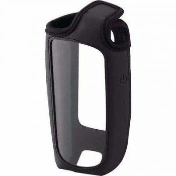 Garmin GPSMAP 64sc/stc kamerás ablakos védőtok