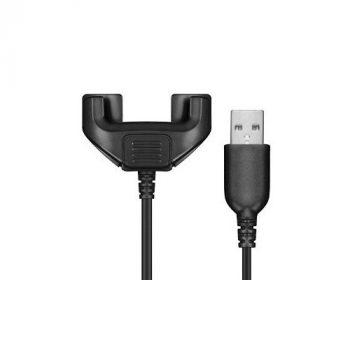Garmin Vívosmart USB töltő
