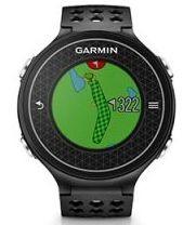Garmin Approach S5
