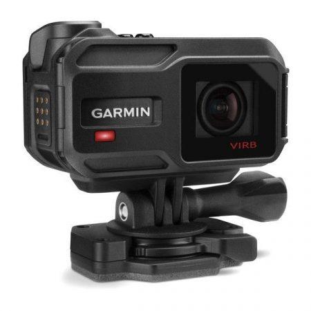 Garmin Virb XE akciókamera