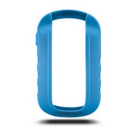 Garmin eTrex Touch szilikon tok kék