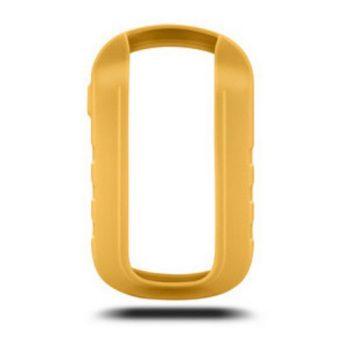 Garmin eTrex Touch szilikon tok sárga