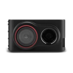 Garmin Dash Cam 30 menetrögzítő kamera