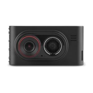 Garmin Dash Cam 35 menetrögzítő kamera