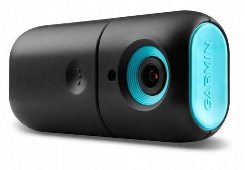 Garmin BabyCam kamera