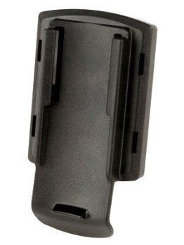 Herbert Richter (HR) Adapter Garmin kézi GPS (sínes)
