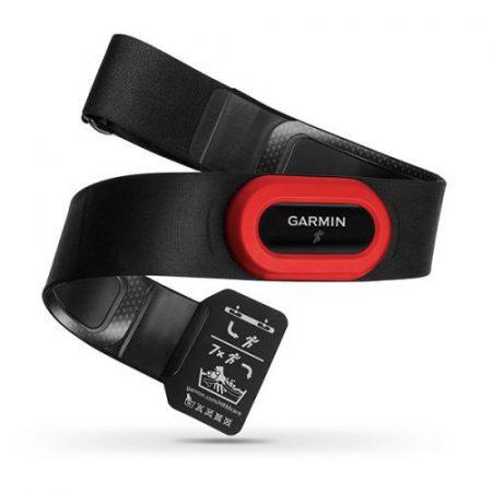 Garmin HRM-Run szívritmus jeladó
