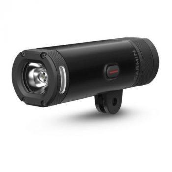 Garmin Varia UT-800 Urban Edition okos kerékpáros lámpa (első)