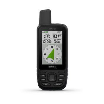 Garmin GPSMAP 66ST