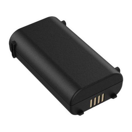 Garmin GPSMAP 276cx akkumulátor