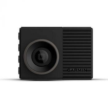 Garmin Dash Cam 46 menetrögzítő kamera