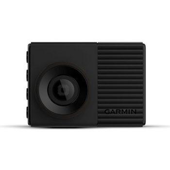 Garmin Dash Cam 56 menetrögzítő kamera
