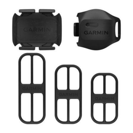 Garmin Bike Speed & Cadence Sensor 2 Sebesség és pedálfordulat érzékelő