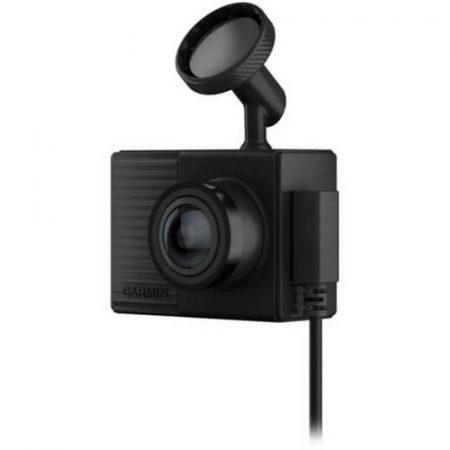 Garmin Dash Cam Tandem menetrögzítő kamera