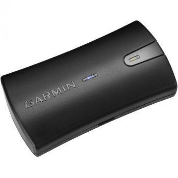 Garmin GLO 2 Bluetooth GPS