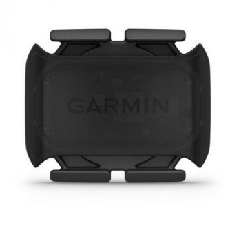 Garmin Bike Cadence Sensor 2 Pedálfordulat érzékelő
