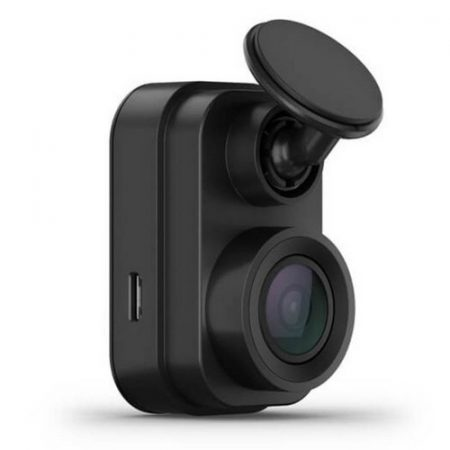 Garmin Dash Cam Mini 2 menetrögzítő kamera
