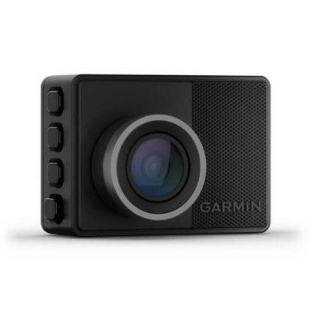 Garmin Dash Cam 57 menetrögzítő kamera