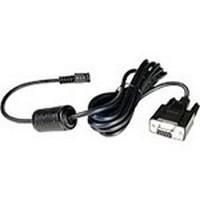 Garmin eTrex/Geko soros PC kábel