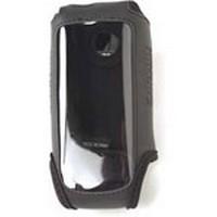 Garmin Védőtáska GPS 60-as sorozathoz