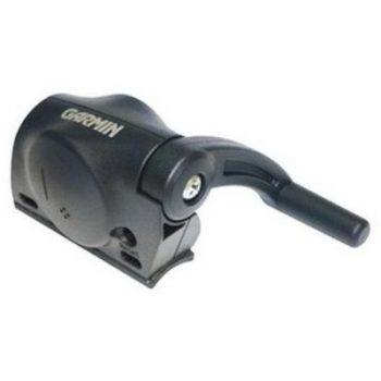 Garmin GSC10 pedálfordulatszám/sebesség érzékelő