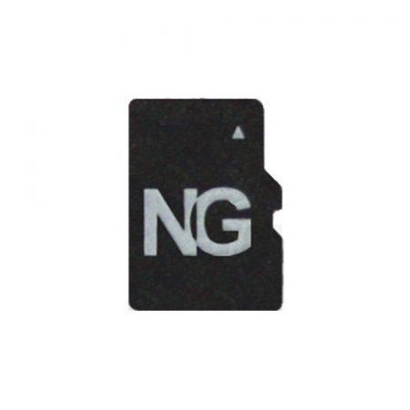 Garmin NaviGuide Mo. MicroSD memkártya
